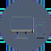 Webdesign schenefeld hamburg jw-webservice.de
