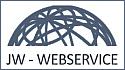 Webagentur Hamburg Schenefeld Webservice WordPress Agentur Internetagentur internetmarketing