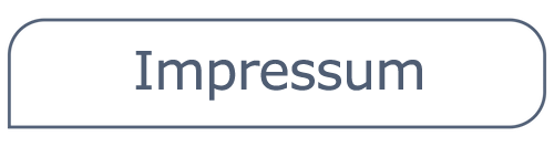 impressum webagentur jw-webservice hamburg schenefeld