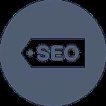 webdesign jw-webservice webagentur hamburg schenefeld
