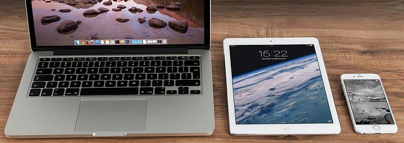 GOOGLES LETZTE ÄNDERUNG – IST IHRE WEBSITE RESPONSIVE?