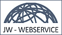 Webagentur Hamburg Schenefeld Webservice WordPress Agentur Internetagentur internetmarketing