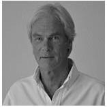 Jürgen Wien webagentur wordpress-agentur hamburg & schenefeld