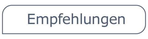 leistungen der webagentur jw-webservices hamburg schenefeld wordpress agentur hamburg